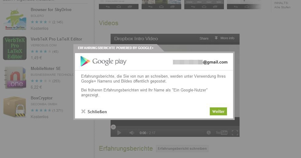 Play-Store-Google+1