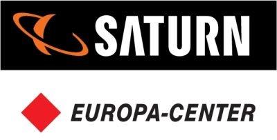 Saturn_Logo_Europacenter_Logo