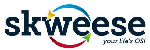 Skweese.com