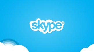 Skype 3.0 für Android ersetzt Microsoft Messenger