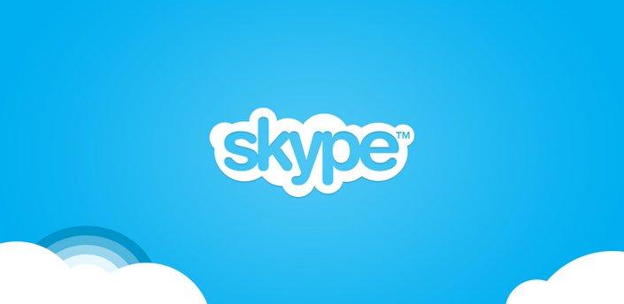 Xbox 720: Skype löst Xbox Live Chat ab