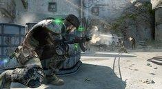 Splinter Cell Blacklist: Trailer thematisiert Sam Fishers Nachtsichtgerät