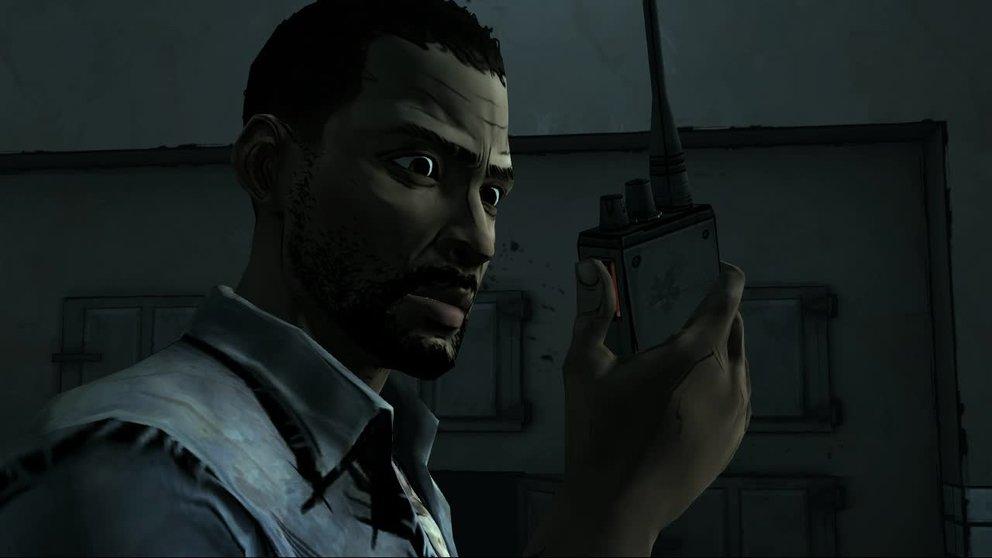 The Walking Dead: Telltale verspricht weniger Bugs