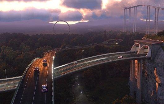 Trackmania 2: Ubisoft kündigt zwei neue Ableger an