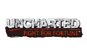 Uncharted - Fight For Fortune: Vita Titel offiziell bestätigt