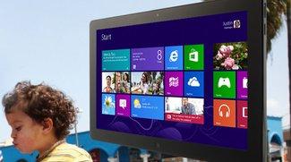 USA Today: 42 Prozent wollen von Windows zu iPad oder Mac wechseln
