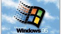 """Winulator: Windows 95 und 98 Spiele """"nativ"""" spielen"""