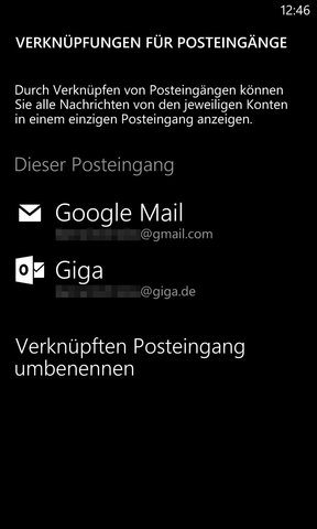 Windows-Phone-8-Exchange-Probleme