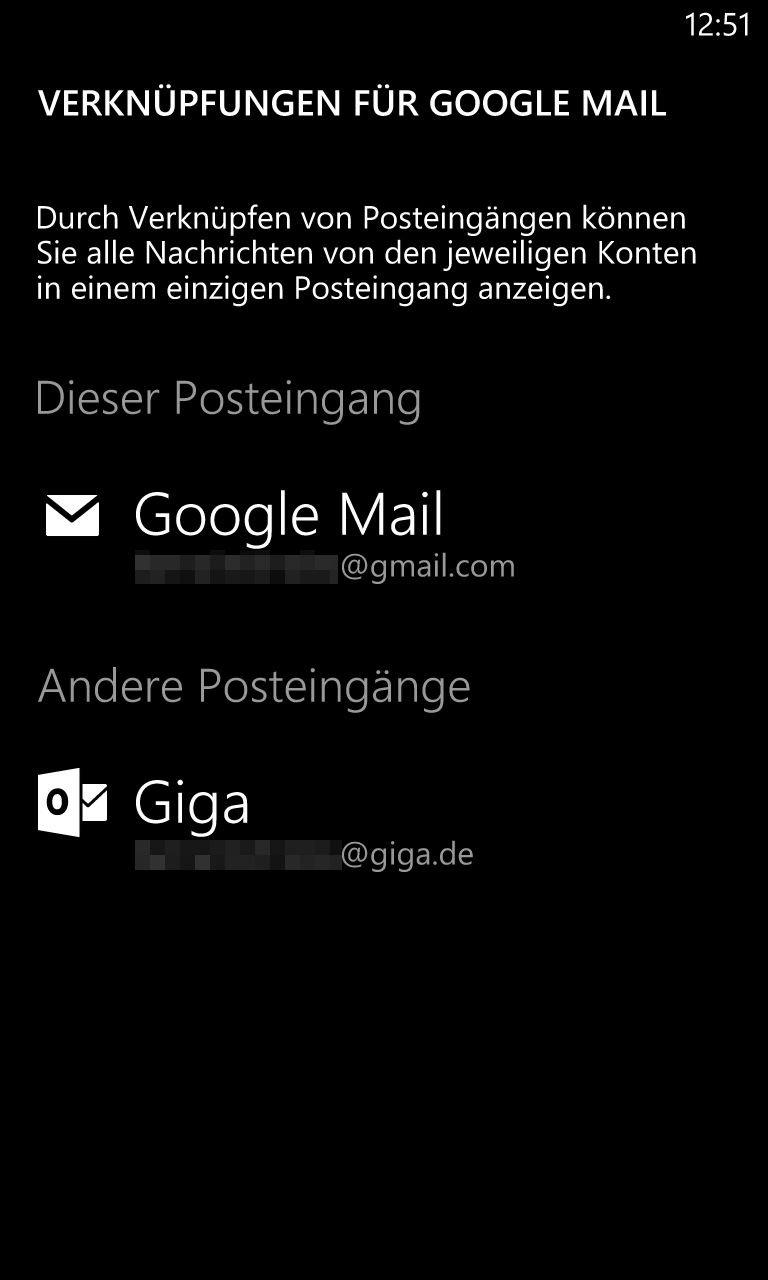 Juden-App und Apple-Kritik aus App Store verbannt