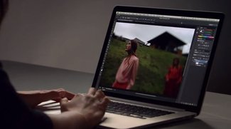 Photoshop CS6: Adobe deutet Retina-Version für Event am 11. Dezember an