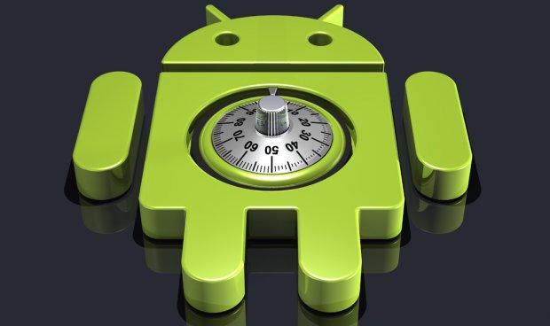 Android Sicherheitslücke könnte gefährlich werden