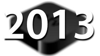 Apple Fernseher, iPad mini mit Retina Display und noch mehr für 2013