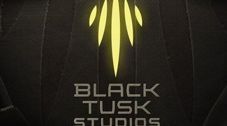 Black Tusk Studios: Microsoft arbeitet an vier neuen IPs