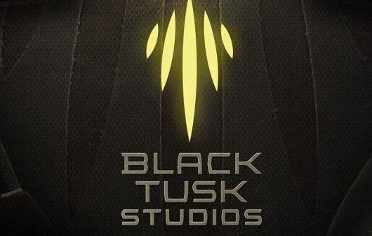 """Black Tusk Studios: Arbeitet am """"nächsten großen Entertainment Franchise"""""""
