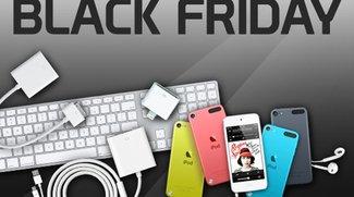 Black Friday 2012: Apple und weitere Händler mit ihren Angeboten (Update)