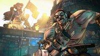 Borderlands 2: Besiegt den Wattle Gobbler im neuen DLC