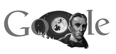 bulgakow-doodle
