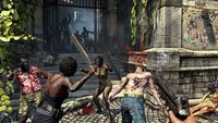 Dead Island Riptide: Erste Gameplay-Szenen enthüllt