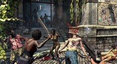 Dead Island Riptide: Producer meckert über Indizierung