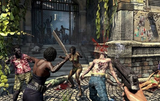 Dead Island: Next-Gen Ableger wird vielleicht dieses Jahr angekündigt
