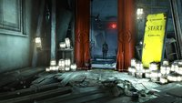 Dishonored: Details zum Dunwall City Trials DLC