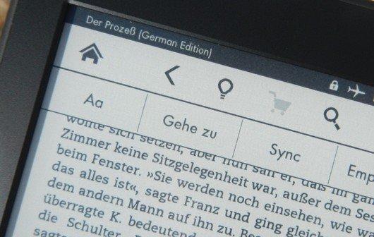 eBooks kostenlos: Die 10 besten Download-Seiten für epub, Kindle und PDFs auf Deutsch