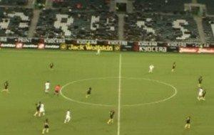 Europa League: Gladbach gegen Limassol im Live-Stream, was macht Stuttgart?