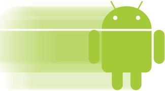 Android 4.2. schneller machen - Tipps und Tricks