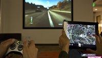 Xbox 360: Smartglass-App wurde 17 Millionen Mal heruntergeladen