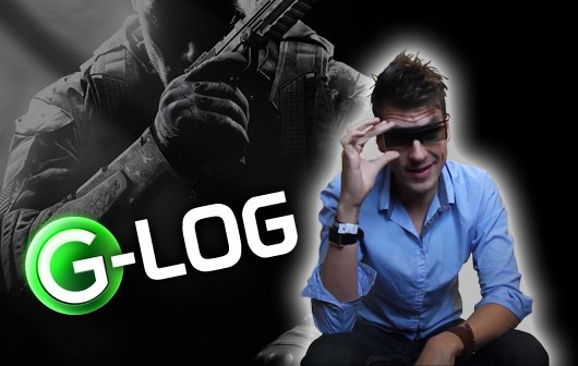 G-Log #8 - Black Ops 2 Gewinnspiel, Review-Event & Mitternachtsverkauf