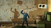 Garry's Mod: Newman freut sich über 22 Millionen Dollar Umsatz