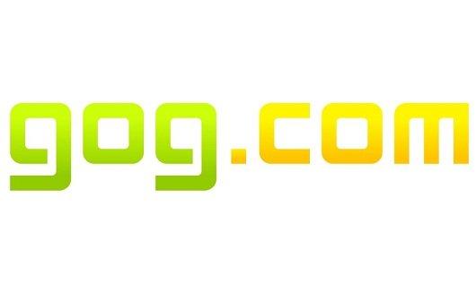 GOG.com: Nun mit über 400 Windows 8 Titeln