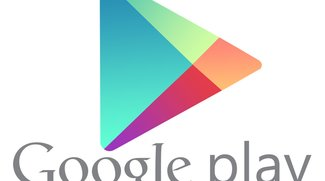 Google Play Store - Neue Version mit Hi-Res Icons (Download)