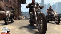 GTA 4: Schlussverkauf im PSN