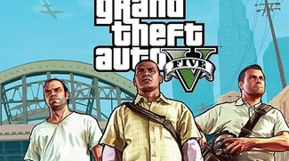 GTA 5 (Xbox 360|PS3|Xbox One|PS4|PC)
