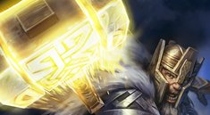 Guardians of Middle-Earth: Dritter Teil der MOBA-Mastery Reihe