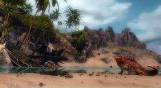 Guild Wars 2: Infos zum nächsten großen Update