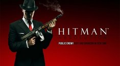 Hitman Absolution: Bekommt Deus Ex DLC