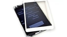 iPad mini: Materialkosten sollen bei 188 Dollar liegen