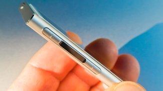 iPod nano Tastenbelegung: Musiksteuerung und Sprachausgabe (VoiceOver)