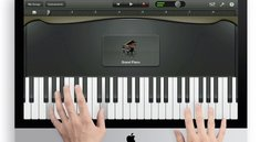 Video of the Day: iPad mini trifft auf iMac touch