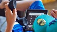 Mit dem iPad telefonieren: So geht's mit SIP, Skype, Bria und Co.
