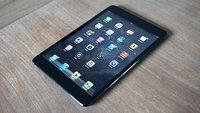iPad mini: Der erste Eindruck vom neuen Apple Tablet