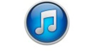 iPad Backup mit iTunes