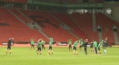 Europa League im Live-Stream und im Free-TV: Bayer Leverkusen - Rapid Wien