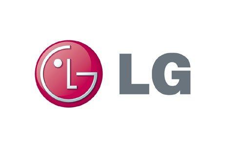LG: 10 Millionen Geräte der L-Serie verkauft