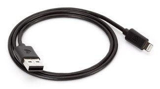 Griffin: Offizielle Lightning-Kabel ab nächster Woche verfügbar
