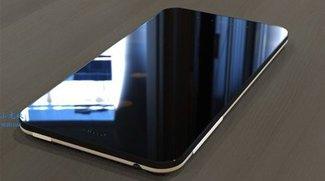 Meizu MX 2: Bilder und Video [Update]