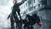 Metal Gear Rising - Revengeance: Demo ab Januar auch als Download