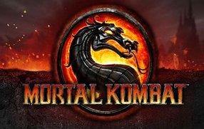 Mortal Kombat: Warner bestätigt Film Reboot